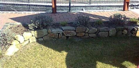 Rund Um Den Garten 2288 by Rund Um Den Garten Wunderbar Rund Um Den Garten Cache