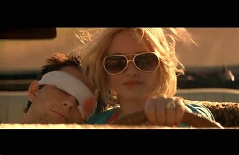 film love true true romance monday movie moment movies about being