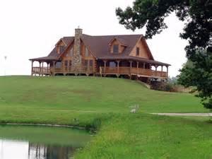 grandfield plan custom log homes timber frame and log