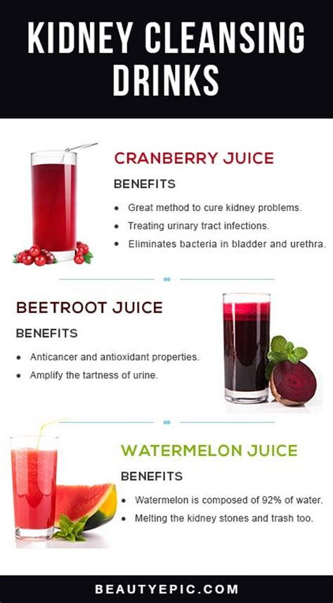 Kidney Detox Water by 25 Best Ideas About Kidney Cleanse On Kidney