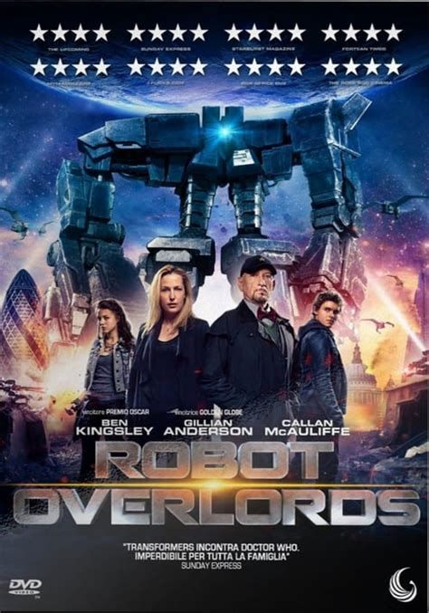 film robot overlords streaming vf guardare robot overlords film streaming completo film en