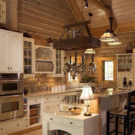 beautiful kitchen ideas 763 best beautiful kitchen ideas images on