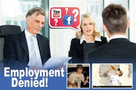 Social Background Check Social Media Background Check Collegehumor Post