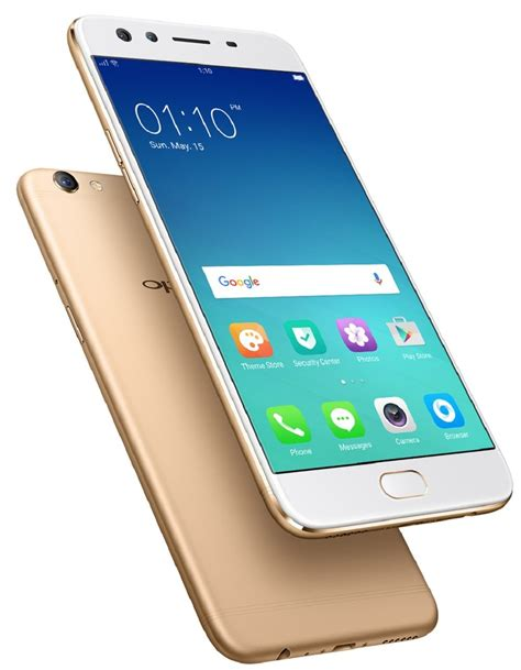Iron Oppo F3 Plus Dual Selfie Expert oppo f3 plus 64 gb price shop oppo f3 plus gold selfie expert mobile at shop gn