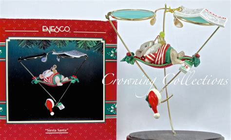 enesco mice ornament shop collectibles online daily