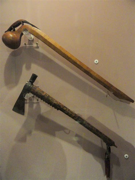 tomahawk axe history what s offensive about tomahawks past in the present