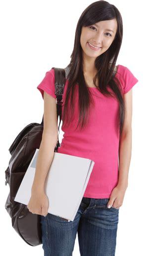 imagenes png estudiantes corporate citizenship youthspark hub