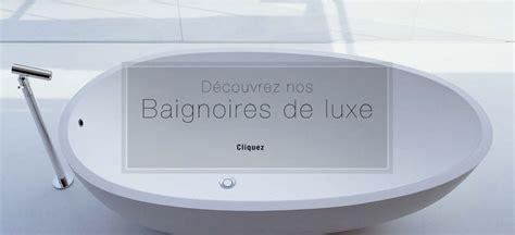 Baignoire Luxe by Baingoire Luxe