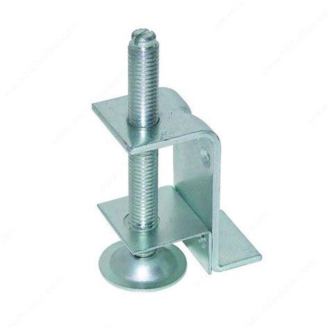 m10 leveler and bracket richelieu hardware