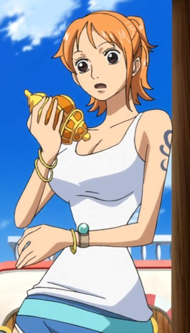 One Styling Selection Vol 1 Nami Robin 1 image nami 10 png one wiki fandom powered by wikia