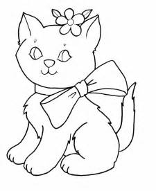 Free Toddler Coloring Pages 25 unique free coloring pages ideas on