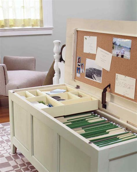 office organization 18 insanely awesome home office organization ideas