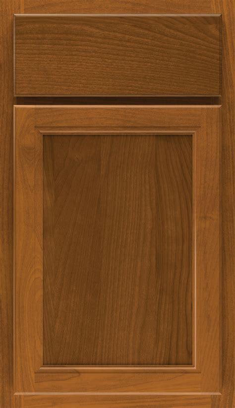 Sinclair   Birch Cabinet Doors   Aristokraft