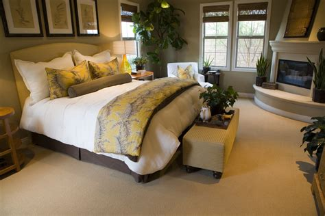 yellow and beige bedroom 55 custom luxury master bedroom ideas pictures