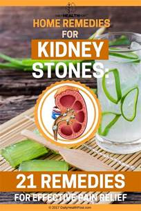 home remedies for kidney stones 21 home remedies for kidney stones to clear your urinary tract