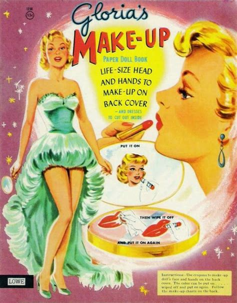 rosemary clooney albums value 1000 images about lowe paper dolls on pinterest vintage