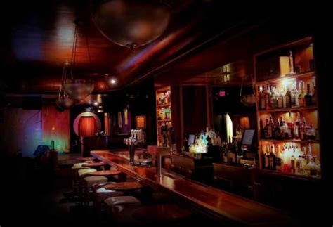 bathtub pub detroit the best speakeasies in detroit michigan