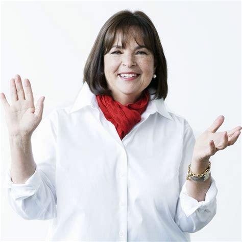 ina garten make it ahead november s best selling cookbooks ina s back on top