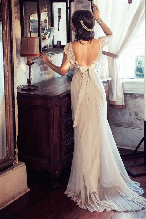 Wedding Dress Ideas by Wedding Dresses Archives Wedding Ideas