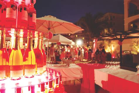 themed party nights hotels theme nights at portobay hotels in portobay