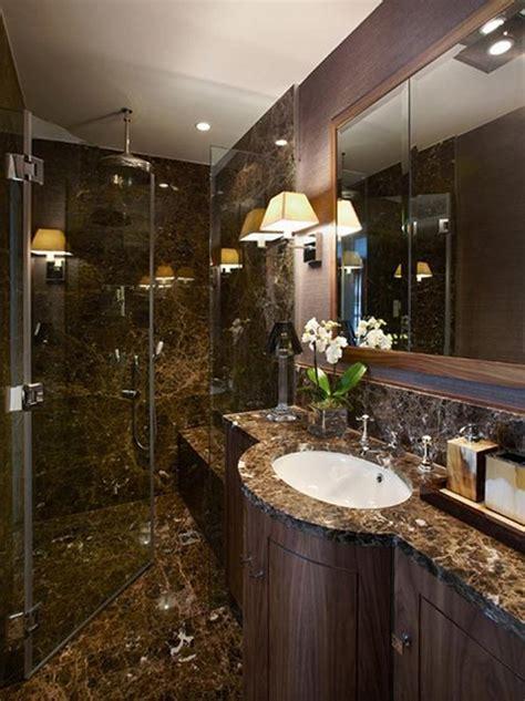 Bathrooms Tiling Ideas 65 Bathroom Tile Ideas And Design