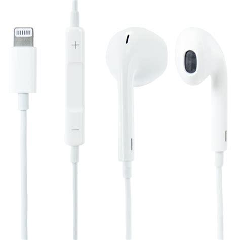 originele iphone oordopjes lightning iphone oordopjes kabelvooriphonenl de beste opladers