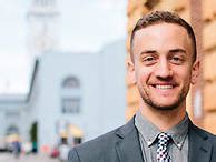 Usfca Mba Tuition by The Mba Experience Mba Degree Program Time Usf