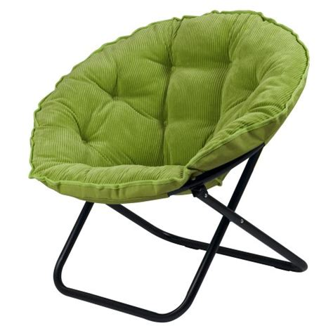 moon in my room target great price mac at home for 31 99 dish chair small wale corduroy green papasan chair