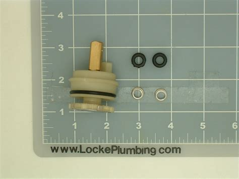 Gobo Faucet Parts by Gobo Faucet Cartridge 603566 Locke Plumbing