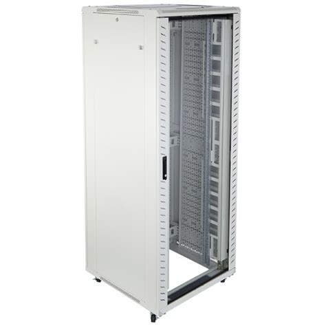 24u 800x800mm cr800 comms rack from 163 340 00