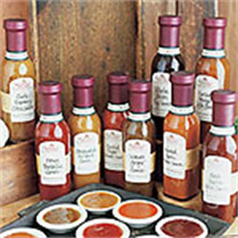 stonewall kitchen maine hours maine specialty foods stonewall kitchen york maine maine seafood maine gourmet foods