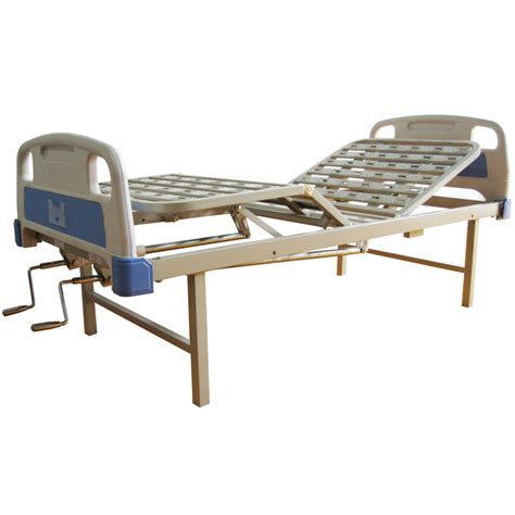 cheap hospital beds cheap ms public used hospital bed buy cheap ms hospital