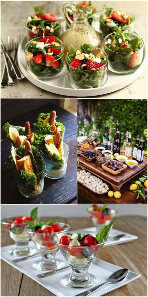 17 best ideas about food buffet on catering