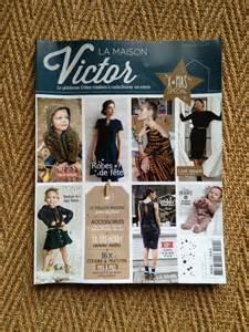 la victor sp 233 cial no 235 l edition 6 novembre