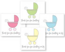 baby shower favor tags template free baby shower favor tag printables cutestbabyshowers
