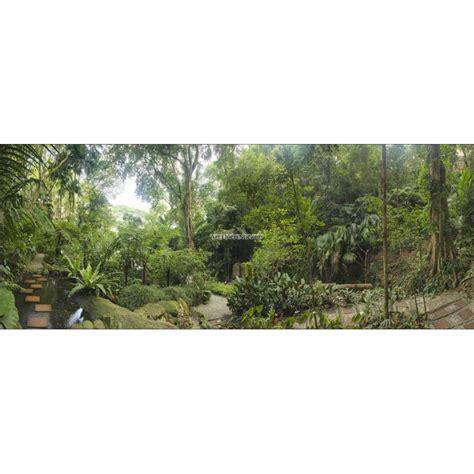 brise vue imprim 233 jardin terrasse balcon d 233 co for 234 t
