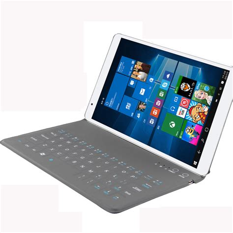 Samsung Tab 1 8 Jt ultra thin bluetooth keyboard for 8 inch samsung galaxy tab s2 8 0 t710 tablet pc for