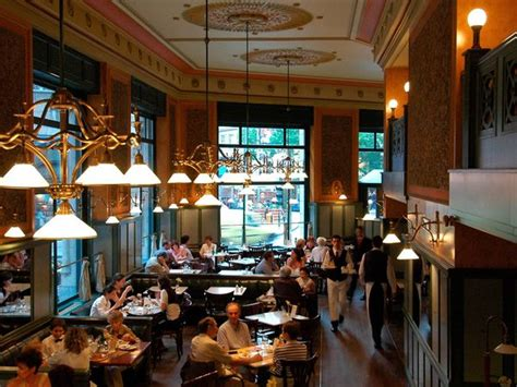 cafe design hungary classic caf 233 s photo gallery national geographic traveler