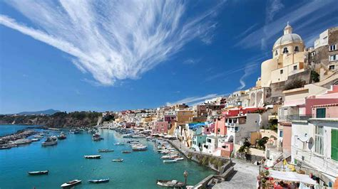Finder Italy Ischia And Procida Islands Car Rental Find Cheap Rental Cars In Ischia And