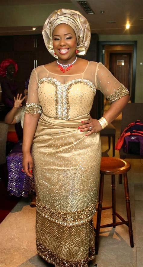 nigerian african dress 52 best igba nkwu attire igbo traditional weddings