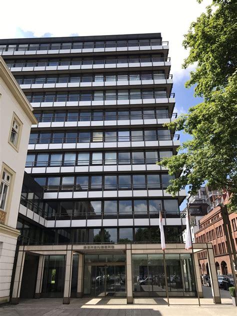 berenberg bank hamburg berenberg banks credit unions neuer jungfernstieg 20