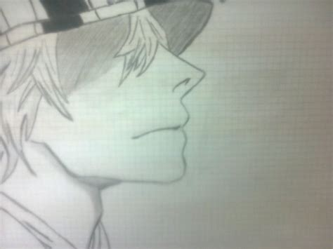 imagenes de tristeza en lapiz dibujos a lapiz anime llorando imagui
