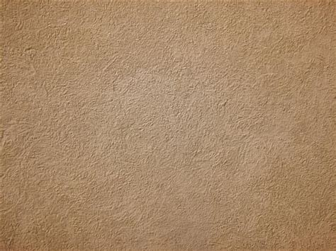 types of wall texture wall texture types 28 images image detail for drywall