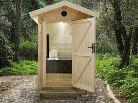 eco outdoor toilet eco composting toilet survival pinterest