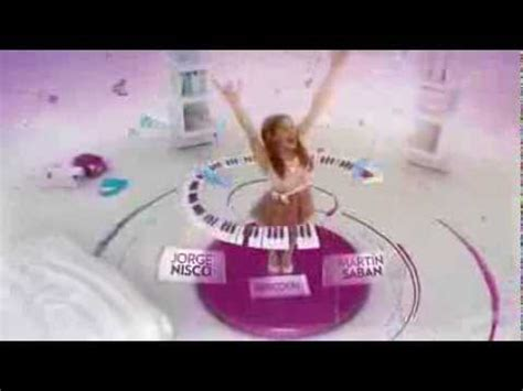 english themes songs violetta theme song english youtube