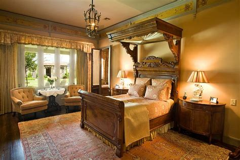 Decorating Victorian Homes 25 victorian bedrooms ranging from classic to modern