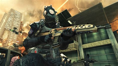 cod black ops 2 multiplayer characters amazon com call of duty black ops ii xbox 360 video games