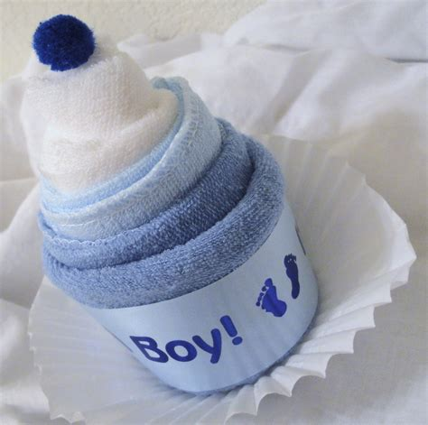 luxury baby shower gift for boy or baby baby shower ideas quot its a boy quot unique baby shower