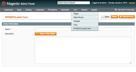 layout update magento config xml ao 251 t 2015 wangxiaoming