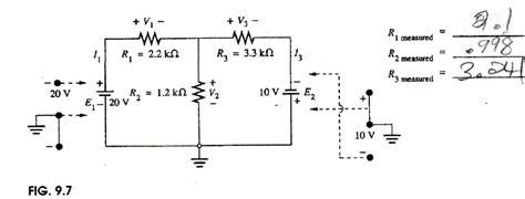 resistor values v2 1 28 images world technical resistor color coder v2 free need to drop